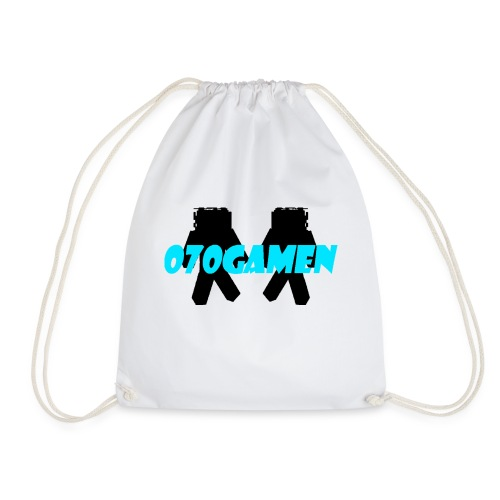 Accessoires type 2 - Gymtas