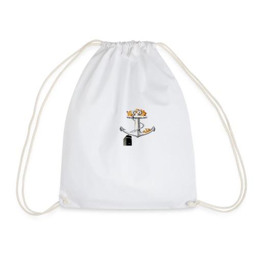 accessories - Drawstring Bag