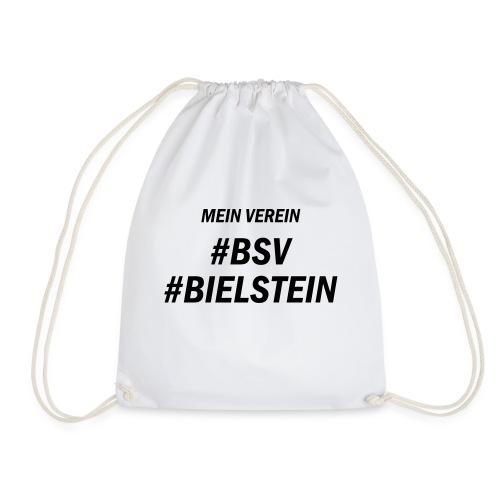 Mein Verein, #bsv #bielstein - Turnbeutel