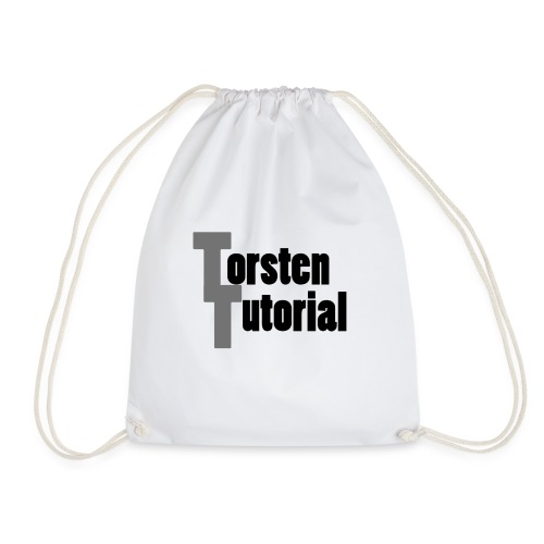 TorstenLogo - Turnbeutel