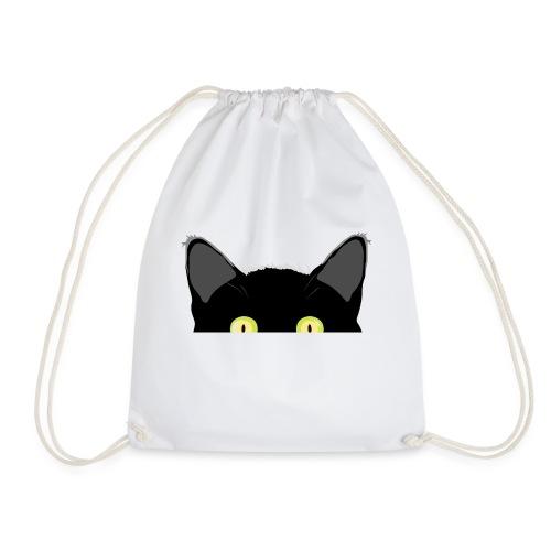 Kittycute - Turnbeutel