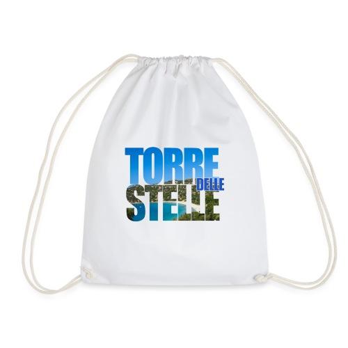 TorreTshirt - Sacca sportiva