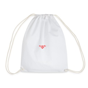 trenchester valley clothing - Sac de sport léger