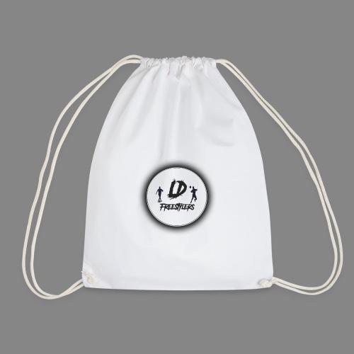 LD Freestylers - Sportstaske
