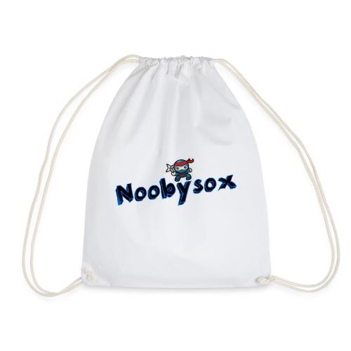 Noobysox - Sac de sport léger