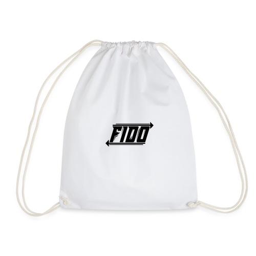 Fido - Simple - Sportstaske