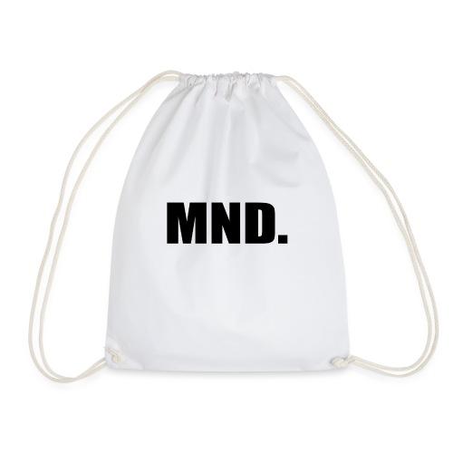MND. - Gymtas