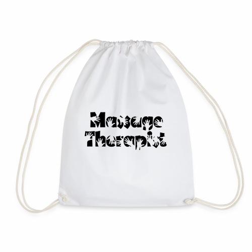 Massage Therapist - Turnbeutel