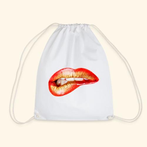 Lips - Sacca sportiva
