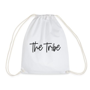 The Tribe - Turnbeutel