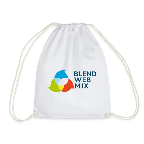 BlendWebMix - Sac de sport léger