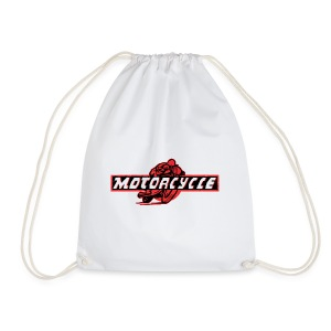 Need for Speed - Sac de sport léger