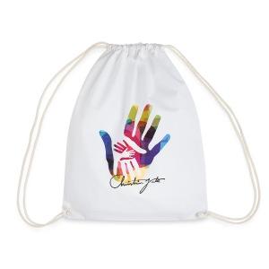 logo_signatur - Gymbag