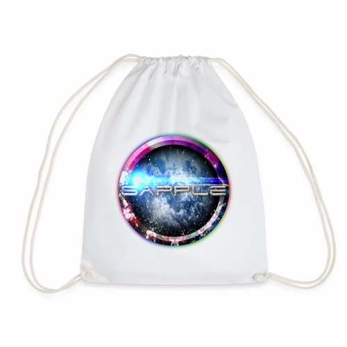 Sapple Space Design - Turnbeutel