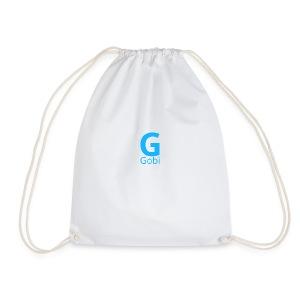 Gobi |Man - Gymbag