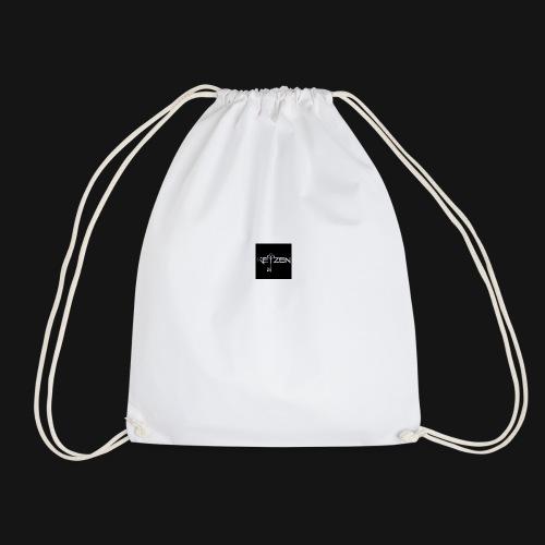 keyzen - Mochila saco