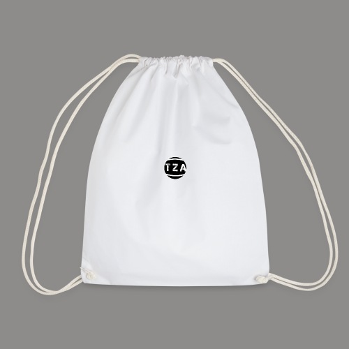 The Zoo Army - Drawstring Bag