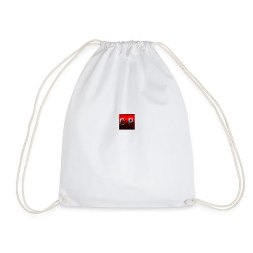 IMG 0200 - Drawstring Bag