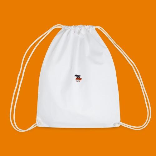 FoxxyTube lPhone 6 / 6s Case - Drawstring Bag