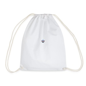 Star Scriptures - Drawstring Bag