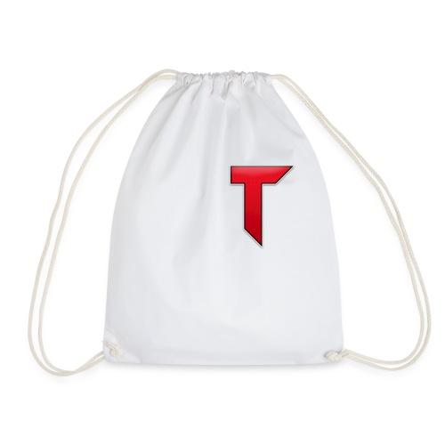 TWIZZ - Drawstring Bag