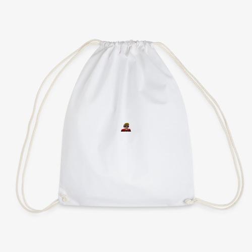 SamPlayzz - Drawstring Bag