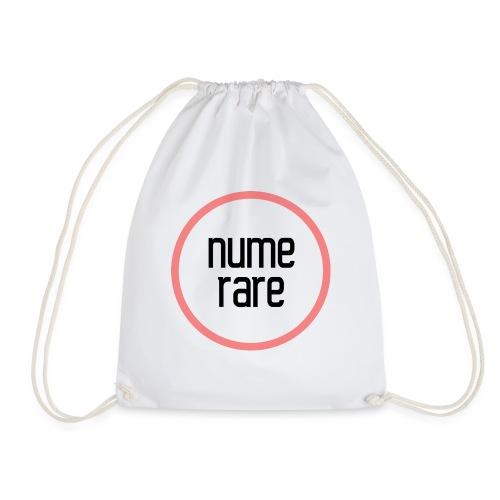 numerare - Jumppakassi