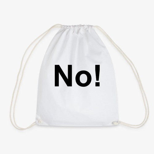 defgdgdfgdfg2 png - Drawstring Bag