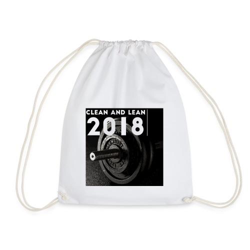 IMG 1475 - Drawstring Bag