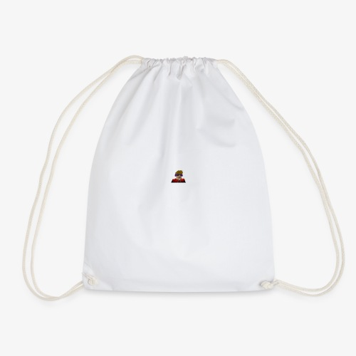 SamPlayzz - Drawstring Bag