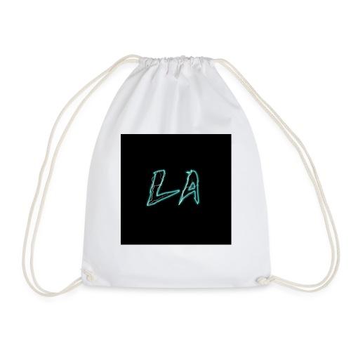 LA 2.P - Drawstring Bag