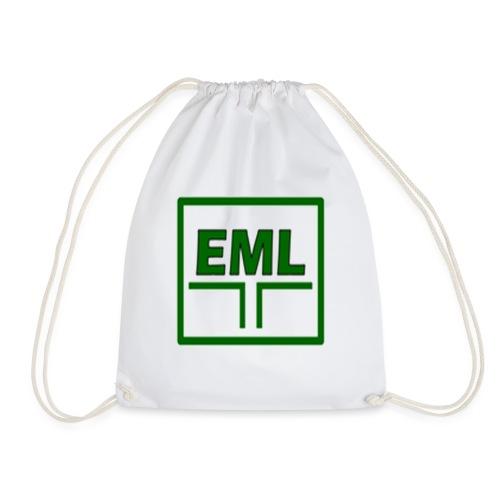 Essexcare logo - Drawstring Bag