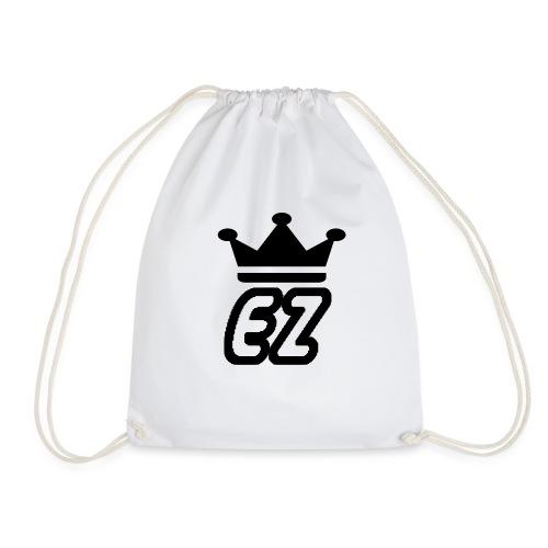 EZ White édition - Sac de sport léger