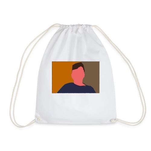 Photo on 11 07 2018 at 18 - Drawstring Bag