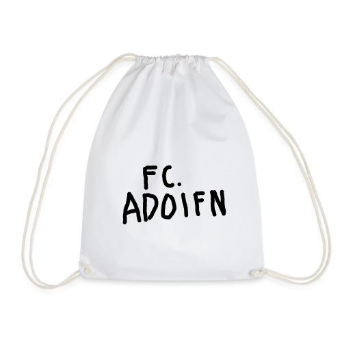 FC Adoifn - Turnbeutel