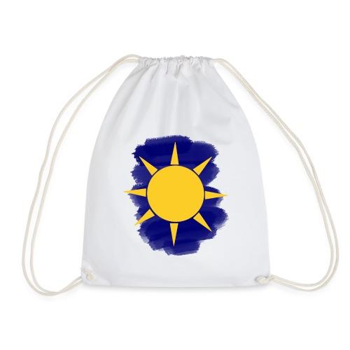 Sun - Mochila saco