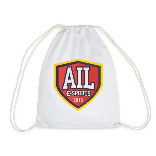AILESPORTSV3-png - Sacca sportiva
