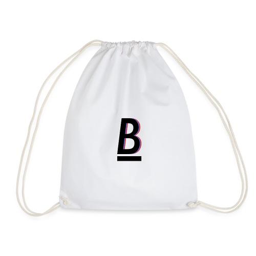B - Gymbag