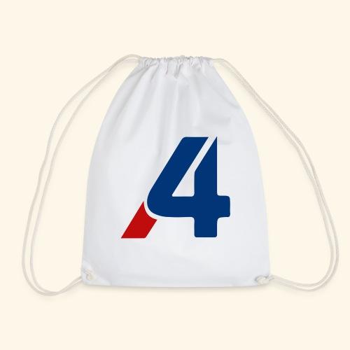 A4 - Mochila saco