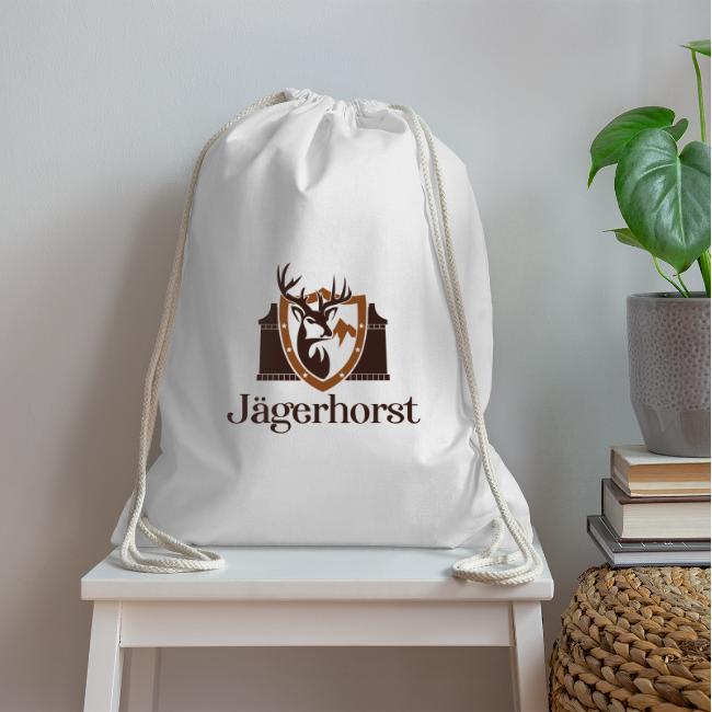 Jägerhorst Logo