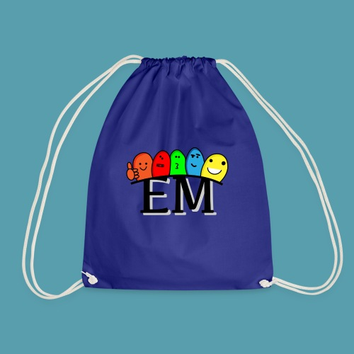 EM - Jumppakassi