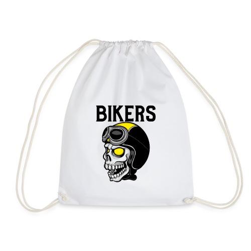 biker 6 - Sac de sport léger