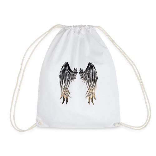 Angelwings - Sac de sport léger