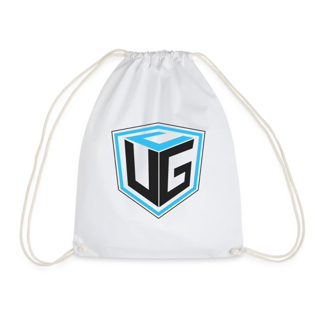 Ultimate Gaming Community Cube