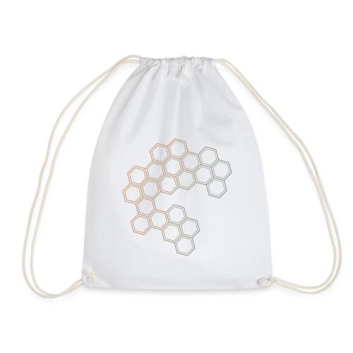 Bee Hive - Gymnastikpåse