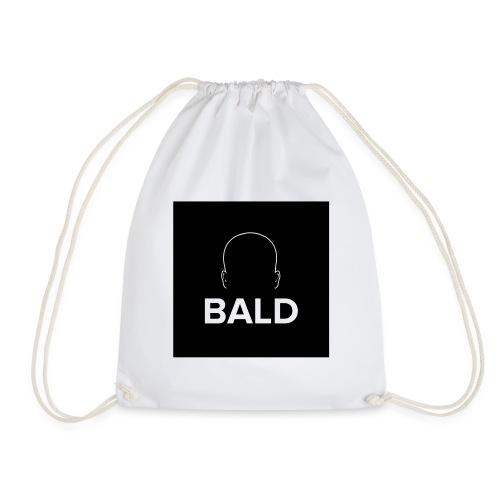 BALD - Gymtas