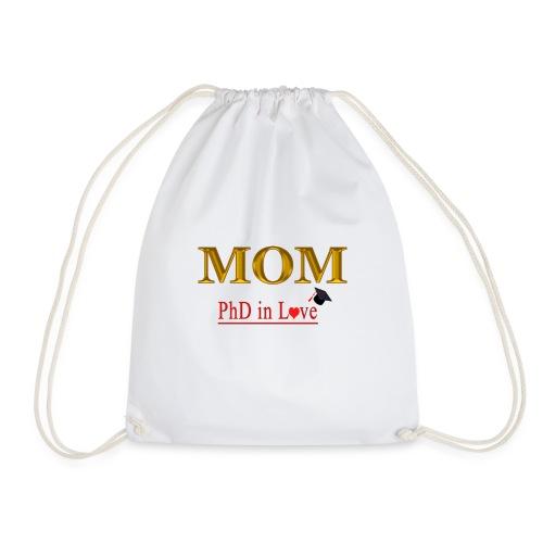 MOTHER'S DAY - Mochila saco