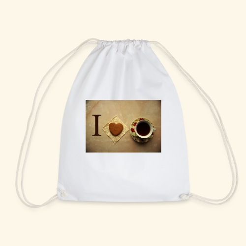 Tea - Mochila saco