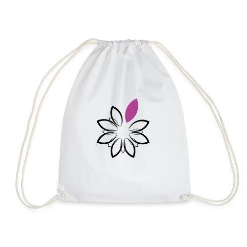 Logo Desarrollo Personal - Mochila saco