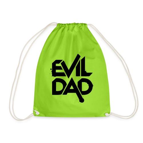 Evildad - Gymtas
